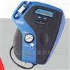Robinair16910冷媒识别仪