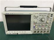 泰克 DPO4054 数字荧光示波器