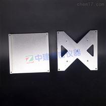 人造板尺寸稳定性固定夹具
