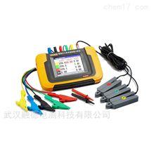 RDPQ-300三相电能质量分析仪