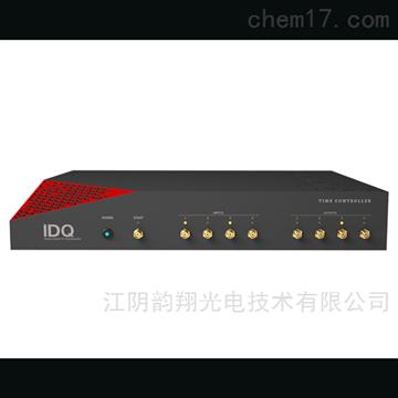 ID900時間控制器系列