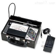 V-01-AN日本艾伊特IET便携式风速/温度/压力表