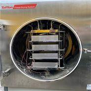 回收二手真空冷冻干燥机