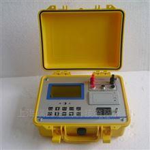 BCC2830变压器容量测试仪