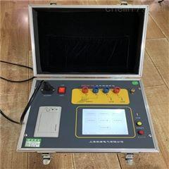PY7002大地网接地电阻测试仪