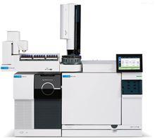 型号:8890 GCAgilent 8890 气相色谱系统