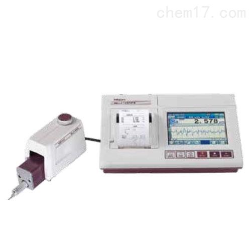 178系列-小型表面粗糙度测量仪