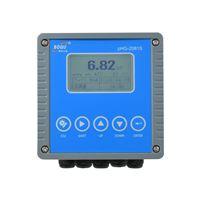 數字傳感器 PH 電導率 熒光溶氧 帶485輸出