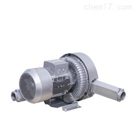 旋涡气泵批发商