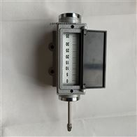 TD-2热膨胀位移传感器 骅鹰