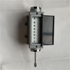 XCW-R热膨胀监控仪