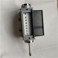 TD-2  热膨胀传感器