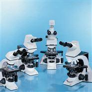 徕卡Leica显微镜DM1000的配置