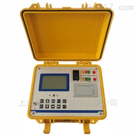 FA-8651A電容電感測試儀