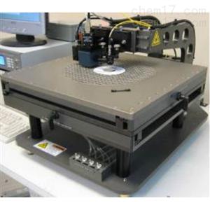 FSM413 红外干涉厚度测量设备