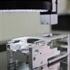 海克斯康--全自动影像测量仪