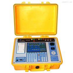 操作简单接触电阻测试仪