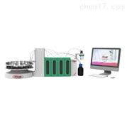 佳航仪器 自动电位滴定仪(审计追踪)