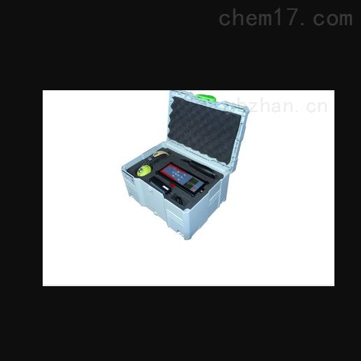 厂家直销开关柜局部放电测试仪