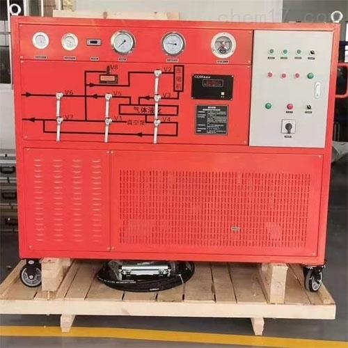 正品低价SF6气体回收装置制造商