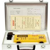 KTM-100扭矩管理测量仪日本KIRIUS