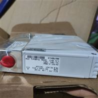 burkert 8711型002904148711型Burkert气体流量质量控制器00290414