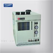 HA-300/500全自动氢空一体机