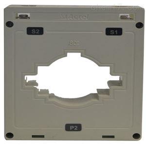 AKH-0.66/I 80I 200-250/5A测量型低压电流互感器
