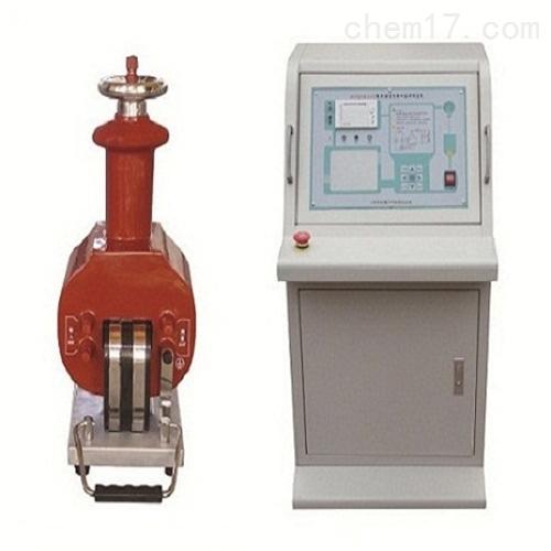 低价现货干式试验变压器量大优惠