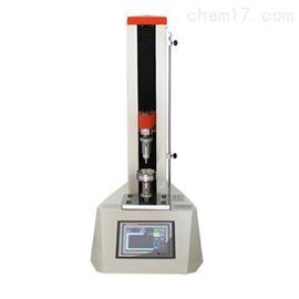 ST120K活性炭耐压强度测定仪粮油食品检测