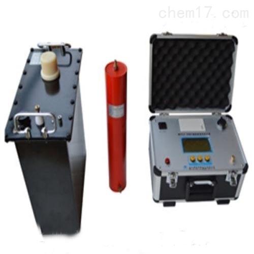 特价供应超低频高压发生器现货直发