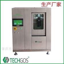 GBT-P玻璃瓶耐内压力检测仪
