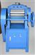 橡胶线缆材料刨片机