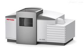 AA-3300F火焰原子吸收分光光度计