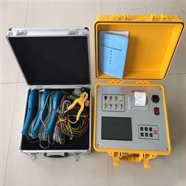 保质保量单相电容电感测试仪生产商