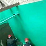 双酚-A型环氧树脂厂家行业状况