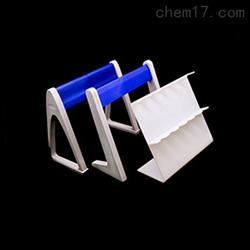 3孔塑料移液器架试剂耗材