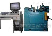 摩擦磨损试验机MM-200