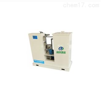 RCXD-A/B型污水处理器现货