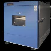 HZK- LB-S生化培养箱