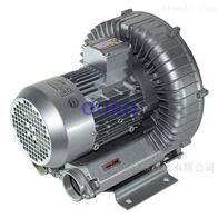 焚化炉设备助燃专用高压风机