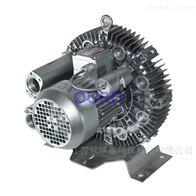 HRB380V0.81KW旋涡气泵