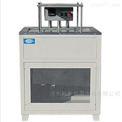 CF-CA型沥青混合料压实密度试验箱