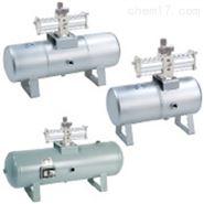 出售日本原装SMC储气罐VBAT系列产品参数