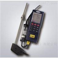 日本hodaka便携式燃烧废气分析仪HT-1300Z
