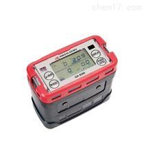 便攜式氣體監測儀GX-8300