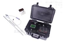 FD216环境氡测量仪 灵敏度高 测氡仪