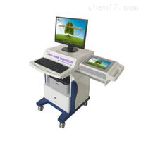 肺功能检测仪现货