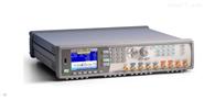 KEYSIGHT  脉冲函数任意噪声发生器