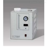 中惠普氮气发生器